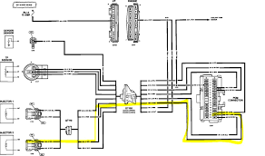 winnebago wiring schematic winnebago journey wiring schematic
