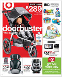 car toys black friday sale the target black friday ad for 2015 is out u2014 view all 40 pages