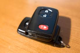 what size battery for lexus key fob how to change the remote key battery for a toyota it still runs