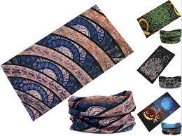 online buy wholesale cool bandanas from china cool bandanas