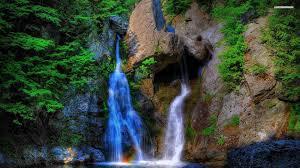 Most Beautiful Waterfalls by Beautiful Waterfalls Wallpaper U2013 Beautiful Wallpapers