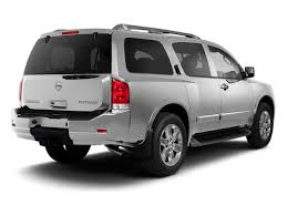 nissan armada www monroenissan assets stock colormatched 02