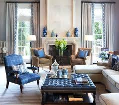 navy blue living room furniture u2013 uberestimate co