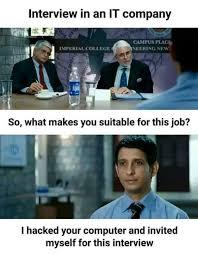 Ny Memes - best memes funny memes