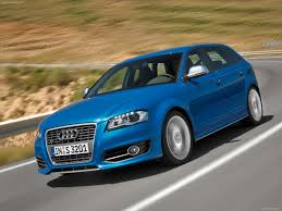 audi s4 hatch audi s3 sportback photos photogallery with 20 pics carsbase com