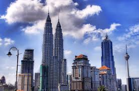 beautiful pictures of kuala lumpur by trey ratcliff travel