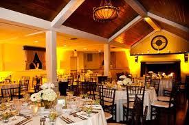shore wedding venues wedding venues south shore ma at the villa saphire estate