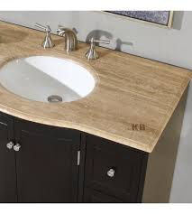 40 Bathroom Vanities Traditional 40 Single Bathroom Vanities Vanity Sink Kb703
