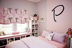 Small Room Ideas For Girls With Cute Color Inspirations Design - Modern bedroom design ideas for small bedrooms