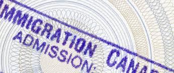 bureau d immigration du québec à immigration québec délais traitement dossiers immigrant québec