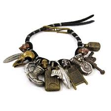 mens charm bracelet images Men charm bracelet images jpg