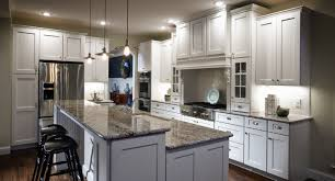 kitchen island with table combination kitchen horrible kitchen island and table together fearsome