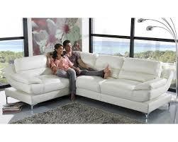 Sofas Center  Cado Modern Furniture Agata Modern Sectional Sofas - Atlanta modern furniture