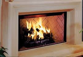 High Efficiency Fireplaces by Best Fireplace For New Construction The Fireplace Place