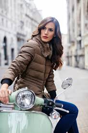 this season s must have women s winter coats