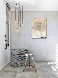 badezimmer neu kosten wohndesign 2017 unglaublich tolles dekoration badezimmer neu