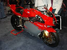 ferrari bicycle price mv agusta f4 series wikipedia