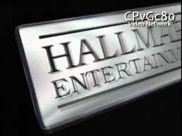 craig productions hallmark entertainment hallmark of