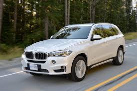 bmw x5 security plus can withstand fire from an ak 47
