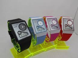 Jam Tangan Casio jual jam tangan casio murah