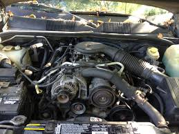 1998 jeep engine for sale liber jr s 1998 jeep grand 5 9 limited hidplanet the