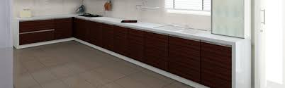 Interior Designing For Kitchen Kitchen Interior Designs Interior Design Malaysia L Expert