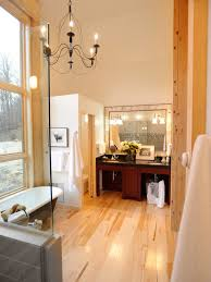 bathroom lighting trends 2012 2016 bathroom ideas u0026 designs