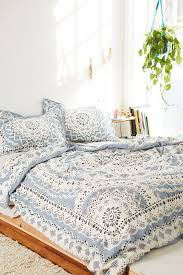 best 25 cool duvet covers ideas on pinterest diy bed covers