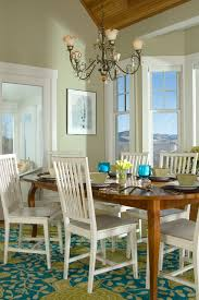 benjamin moore guilford green interiors by color 9 interior