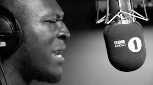Bbc Capital The Man Who by Fire In The Booth U2013 Stormzy Youtube