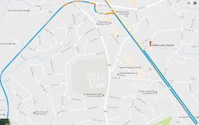 Charlotte Zip Code Map by Lexus Auto Dealer Near You In Charlotte Hendrick Lexus Charlotte