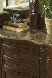 Bedroom Sets With Granite Tops White Marble Room Decor Ashley Furniture Top Bedroom Set Antique