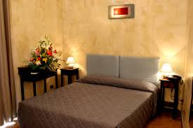 room cheap hotel rooms com style home design simple under cheap