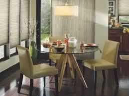 Kitchen Design Newport News Va Unusual Designs Inc U2013 Furniture In Newport News Va