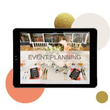 uk wedding planning academy courses