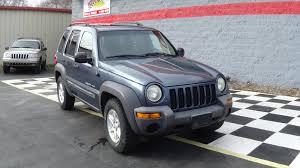 liberty jeep 2002 2002 jeep liberty sport buffyscars com
