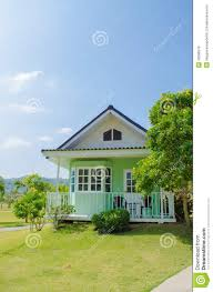 small backyard house plans codixes com