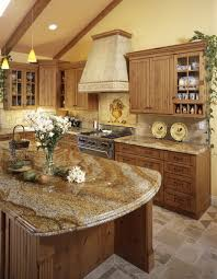 kitchen cabinets island ny kitchen cabinets staten island ny best of kitchen image result for