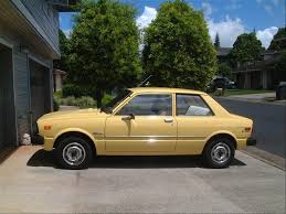 hatchback cars 1980s best 25 toyota tercel ideas on pinterest toyota celica toyota