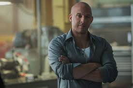 vin diesel promises fast furious fans one trilogy the verge