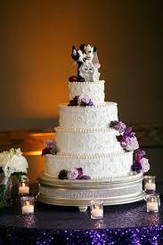 Classic Cake Decorations Wedding Cakes Disney Wedding Cake Decorations Disney Wedding