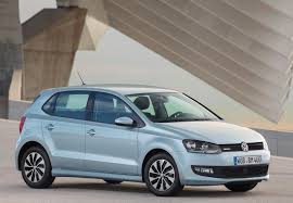 one day test volkswagen polo 1 0 tsi bluemotion