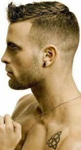 how to fade hair from one length to another hair cut hair cut ideas pinterest hair cuts haircuts and