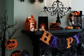 ideas52 spooky house decor for skeleton