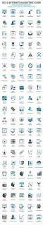 Plan Icon Stock Photos Images Amp Pictures Shutterstock 1838 Best Design Images On Pinterest Icon Design Font Logo And