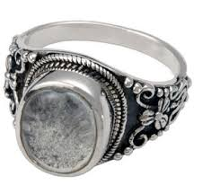 cremation jewelry for men interesting cremation jewelry items for women