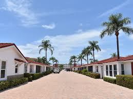 gulfside 2 2 villa steps to 1 rated beach vrbo