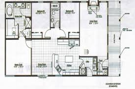 small homes floor plans 12 bungalow floor plans for small homes home plan homepw75907