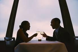 eBuppies comeBuppies com   Black Urban Professional Dating Site