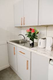 does paint last on kitchen cabinets how to paint laminate mdf kitchen cabinets dainty dress